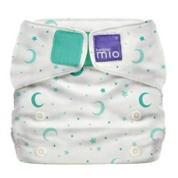 Bambino Mio MioSolo Sweet dreams