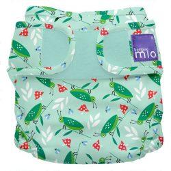 Bambino Mio Miosoft pelenkakülső