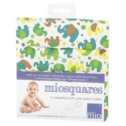 Bambino Mio MioSquares Elephant parade