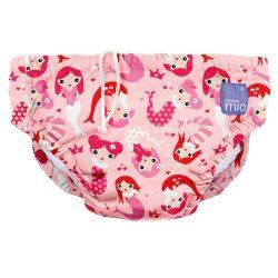 Bambino Mio úszópelenka mermaids