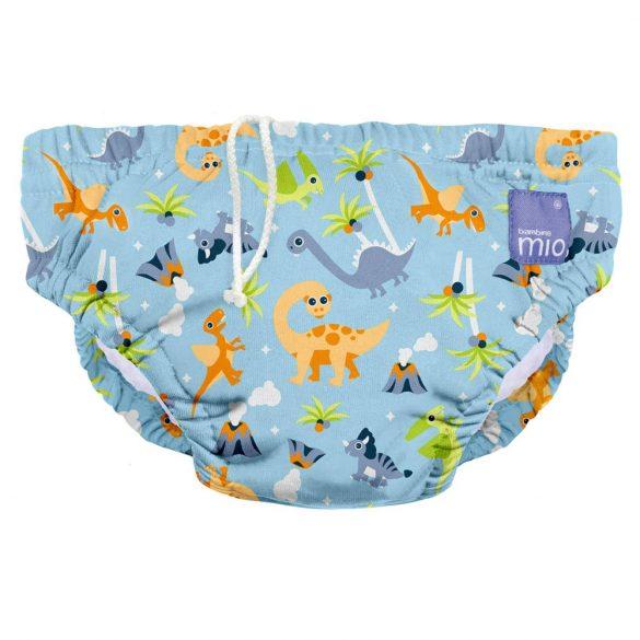 Bambino Mio úszópelenka Dino