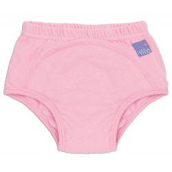 Bambino Mio leszoktató pelenka - Rózsaszín
