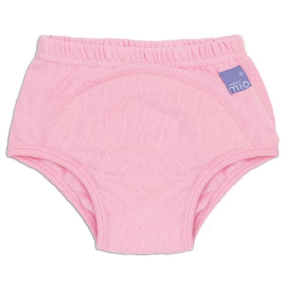 Bambino Mio leszoktató pelenka light pink