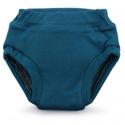 Ecoposh OBV leszoktató nadrág, caribbean