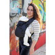 NEKO SWITCH Csatos hordozó (állítható) - baby size - OLTU