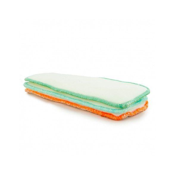 Culla di Teby mosható pelenka betét csomag (3db)