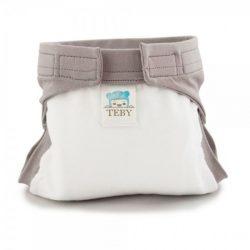 Culla di Teby Classic pamut mosható pelenka külső