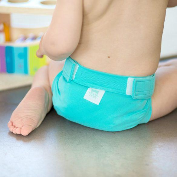 Culla di Teby Soft Touch mosható pelenka külső - SKY L-es
