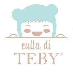 Culla di Teby
