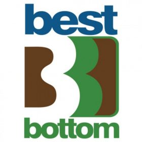Best Bottom